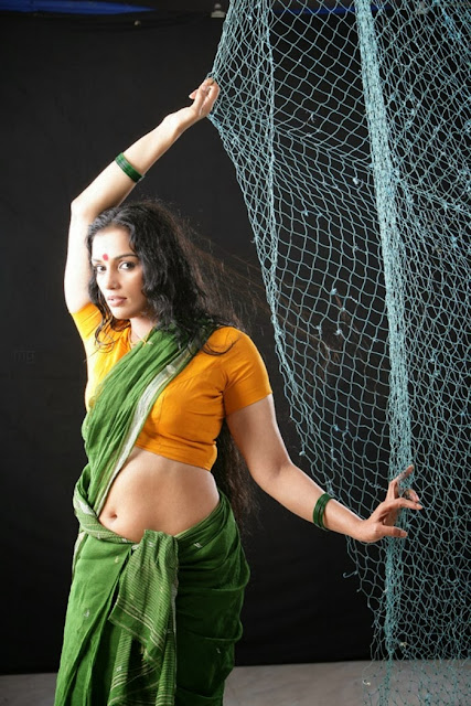 Shweta Menon wallpaper,Shweta Menon wallpapers,Shweta Menon hot wallpapers,Shweta Menon hd wallpapers,Shweta Menon latest wallpapers,Shweta Menon latest hot wallpapers,Shweta Menon latest wallpapers,Shweta Menon pictures,Shweta Menon hot pictures,Shweta Menon latest hot pictures,Shweta Menon photos,Shweta Menon hot photos,Shweta Menon latest hot photos,Shweta Menon photo shoot,Shweta Menon latest hot photo shoot,Shweta Menon hot stills,Shweta Menon stills,Shweta Menon latest hot stills,Shweta Menon latest stills,Shweta Menon latest pictures,Shweta Menon latest photos,Shweta Menon in saree stills,Shweta Menon hot saree stills,Shweta Menon in jeans,Shweta Menon in t shirt,Shweta Menon in wet dress,Shweta Menon beach stills,Shweta Menon hot photo shoot,Shweta Menon hd wallpapers,Shweta Menon high resolution pictures,Shweta Menon high resolution wallpapers,Shweta Menon diet,Shweta Menon weight,Shweta Menon height,Shweta Menon latest movies,Shweta Menon gossips,Shweta Menon on twitter,Shweta Menon on facebook,Shweta Menon gossips,Shweta Menon in half saree stills,Shweta Menon hot vedios,Shweta Menon latest hot vedios,Shweta Menon eye brows,Shweta Menon picturers,Shweta Menon wallpapers hd,Shweta Menon biodata,Shweta Menon biography,Shweta Menon latest wallpapers hd,Singher Neha Bhasin  hot and spicy pictures