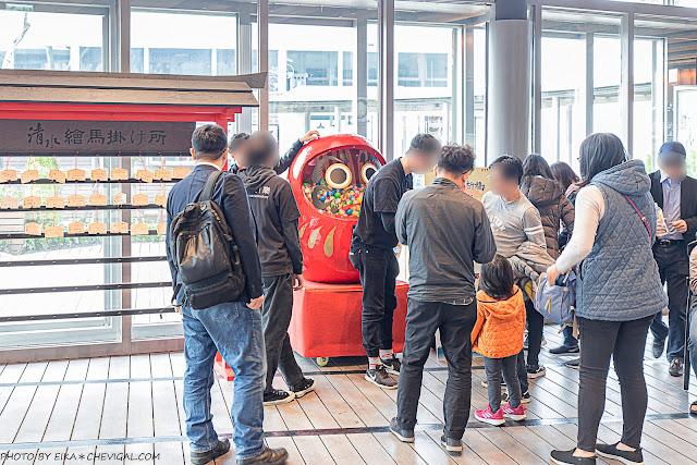 MG 8840 - 清水休息站整修新開幕!多間日本美食進駐清水服務區,咖哩、拉麵與迴轉壽司統統吃得到