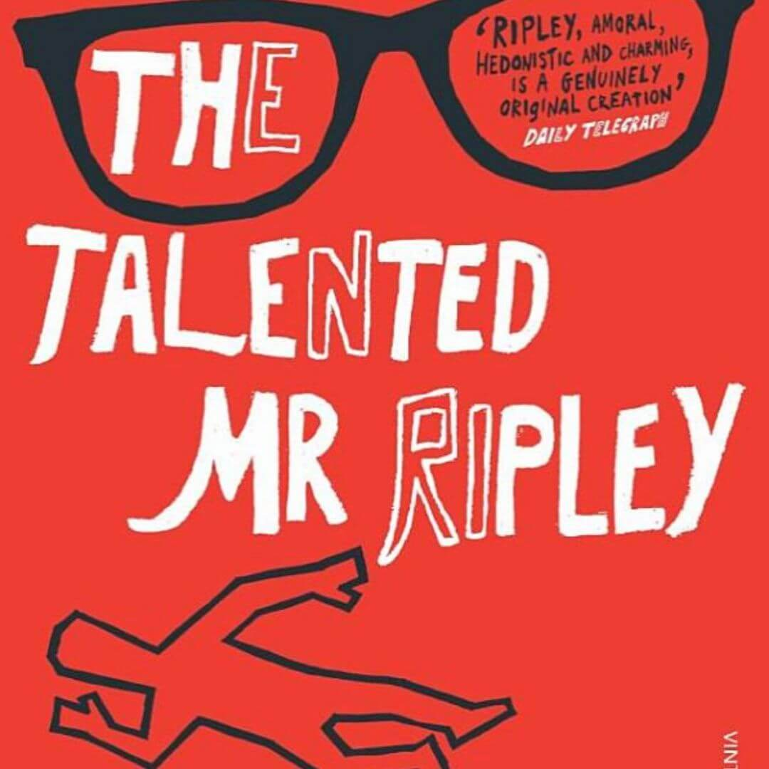 the-talented-mr-ripley-by-patricia-highsmith