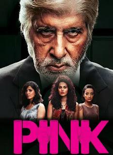Pink 2016 Full Movie Download