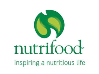 LOKER MARKETING PROMOTION LEADER NUTRIFOOD SUMBAGSEL SEPTEMBER 2019