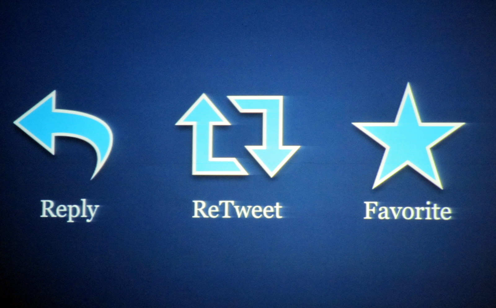 How To Automate Retweets For Free And Why You Should Proceed Cautiously