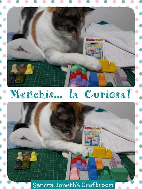 Menchis