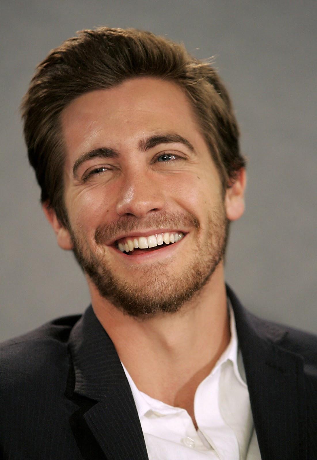 Che sta frequentando Maggie Gyllenhaal