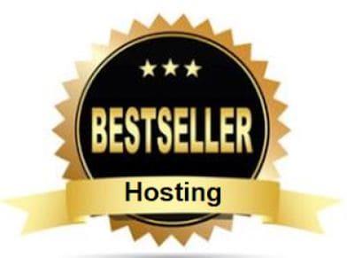 il migliore hosting