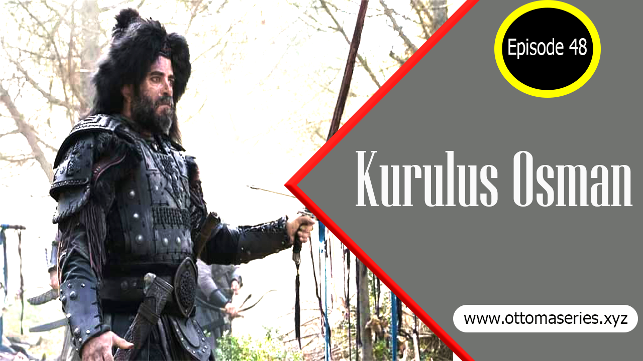 Kurulus-Osman-Season-2-Episode-48