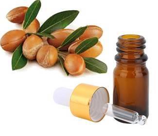 10 Manfaat Minyak Argan Untuk Kesehatan Yang Sudah Teruji