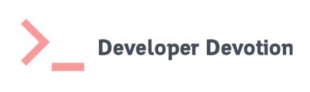 Developer Devotion | Most In-Demand Web Developer Skills in 2021