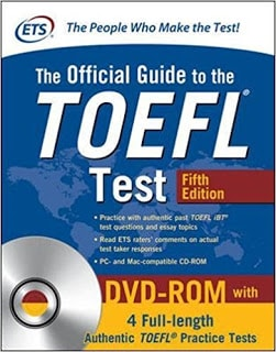 alt=TOEFL-Official-Guide-5th-Edition-by-Educational-Testing-Service