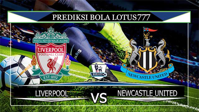 https://lotus-777.blogspot.com/2019/09/prediksi-liverpool-vs-newcastle-united.html