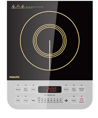 best induction cookers in india,Best Induction Cooktop