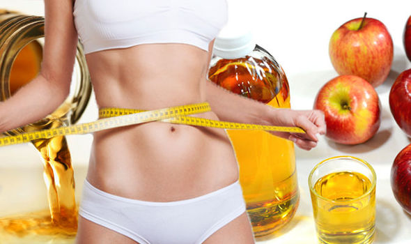 12 Tips Untuk Membantu Menurunkan Berat Badan Anda Dalam 12 Minggu
