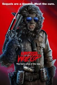 Wolfcop 2 Movie