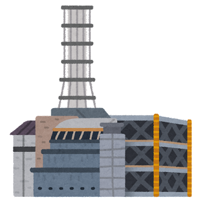 building_chernobyl_genpatsu.png