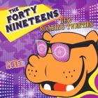 The Forty Nineteens: New Roaring Twenties