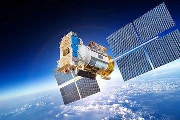 DPP KNPI Himbau Presiden Untuk Menghentikan Proyek Triliunan Satelit Indinesia Raya