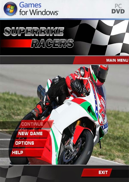 SuperBike-Racers-Game-Download-Free