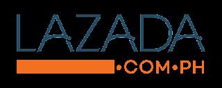 LAZADA RIVIEW #LAZADAMY