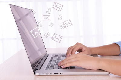Email - Building a Loyal Following