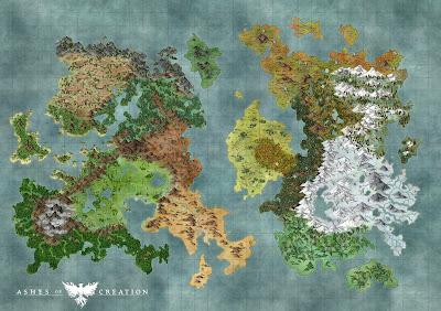 Mapa-Ashes-of-Creation-Verra