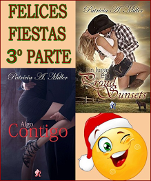 https://candy-aleajactaest-candy.blogspot.com.es/2017/11/sorteo-felices-fiestas-3-parte.html