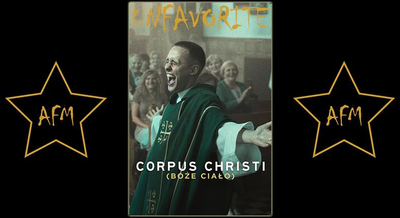 corpus-christi-boze-cialo