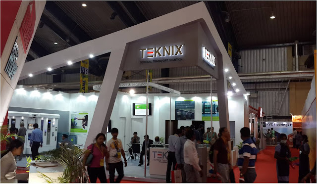 Exhibition Stand Builders Bangalore : Exhibition stall designer and stand builder in taiwan ~ exhibition