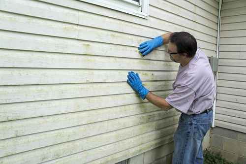 How Much To Remove Asbestos Siding