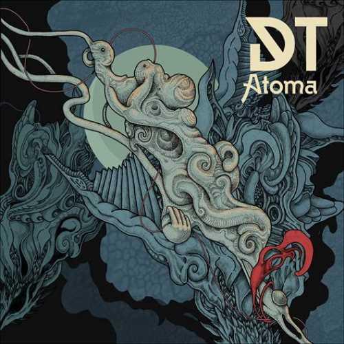 "DARK TRANQUILLITY: Το tracklist του επερχόμενου ""Atoma"""