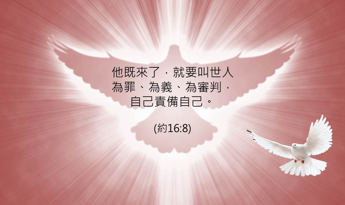 Image result for 约16:8