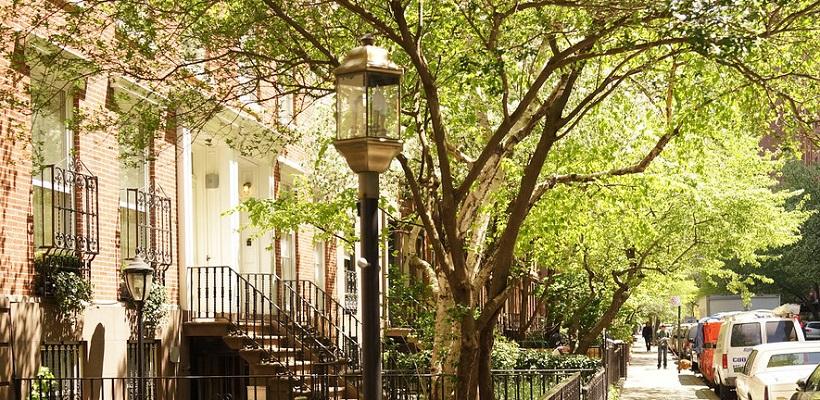 When is Spring Break 2021 New York