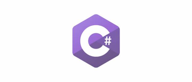 03 apostilas gratuitas sobre a linguagem de programação C#.