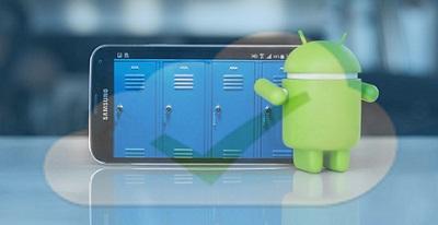 افضل تطبيقات عمل نسخة احتياطية لهواتف الاندرويد