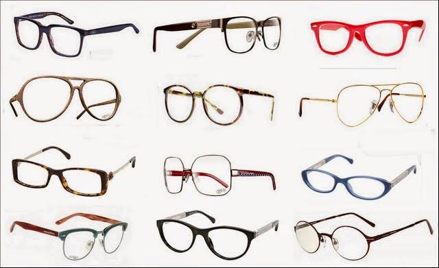 5c71fb26da079 Dicas de Moda e Modelos de combinam com Você  O óculos de grau ...
