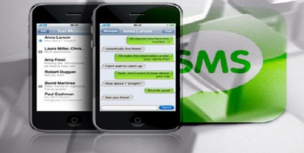 Message d'amour: Les meilleures SMS d'amour