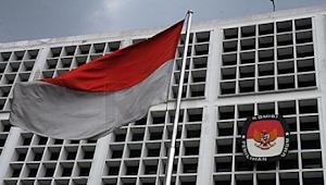 Donwload Kumpulan PKPU RI Tahun 2019
