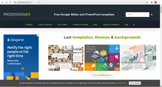 Situs Download Template Google Slide Gratis-6
