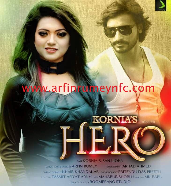 all song hero mp3