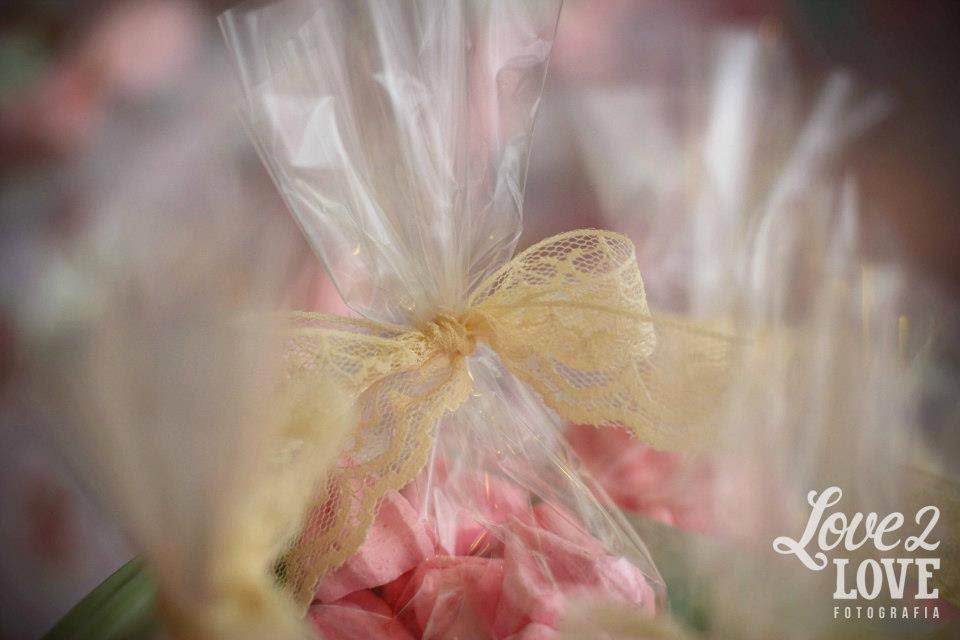 cha-panela-rosa-verde-lembrancinhas-3