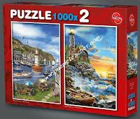 a101 puzzle