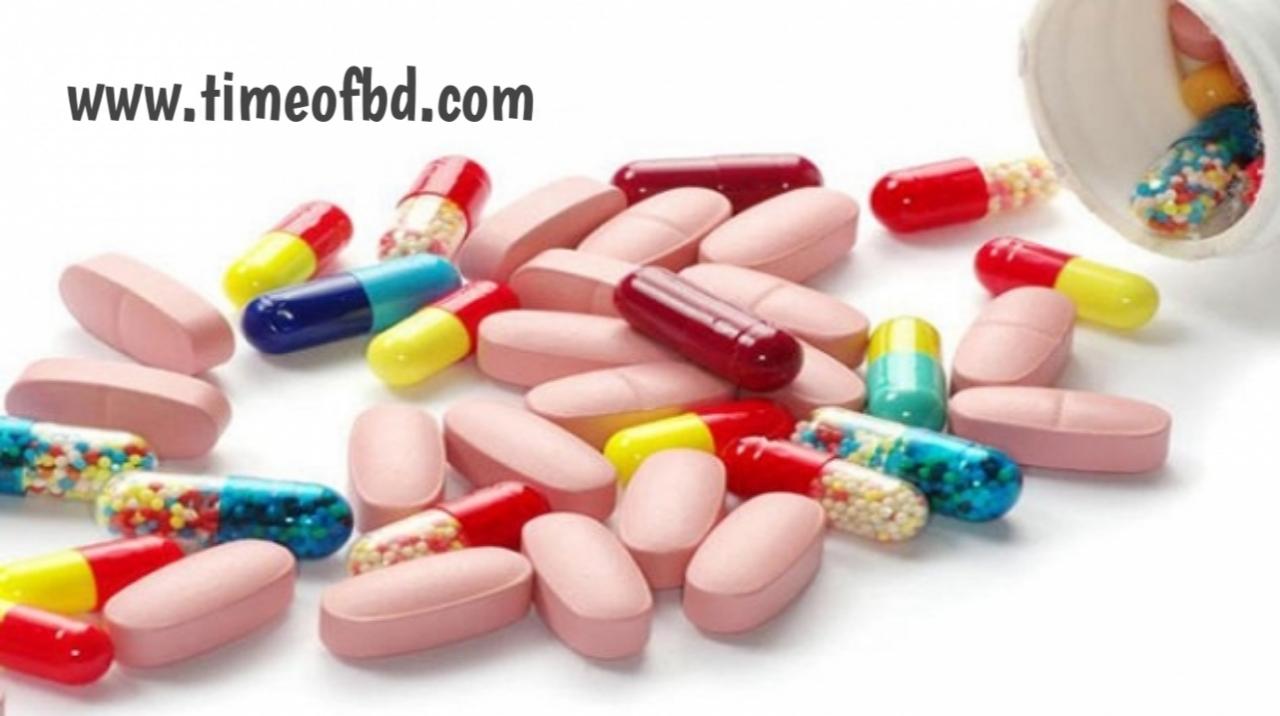 ঔষধের গ্রুপের নাম, ঔষধের গ্রুপের নাম pdf, বিভিন্ন ঔষধের গ্রুপের নাম , বাংলাদেশের ঔষধের গ্রুপের নাম , ব্যাথার ঔষধের গ্রুপের নাম