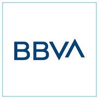 BBVA (Banco Bilbao Vizcaya Argentaria) Logo - Free Download File Vector CDR AI EPS PDF PNG SVG