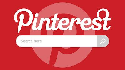 Pinterest v7.36.0 MOD (sin publicidad)