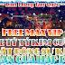 Đỉnh Phong Tam Quốc 3D Private Việt Hóa | Free Max VIP 16 | Free Tỷ Tỷ Kim Cương | Hoạt Động Sự Kiện Nhận Quà Hấp Dẫn [TKGame]