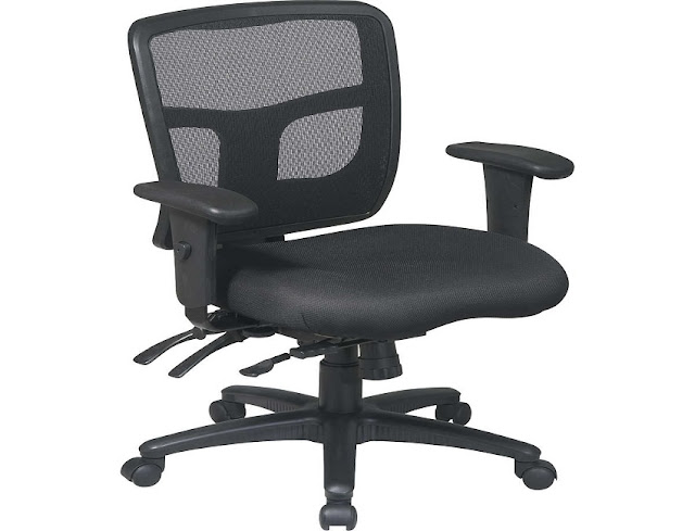 best ergonomic office chairs Durban for sale cheap