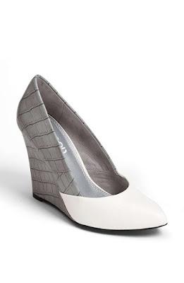 propuestas de Zapatos de Moda para Mujer