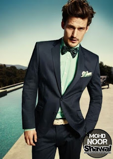 5 Must Have Formal Shirts For This Summer!