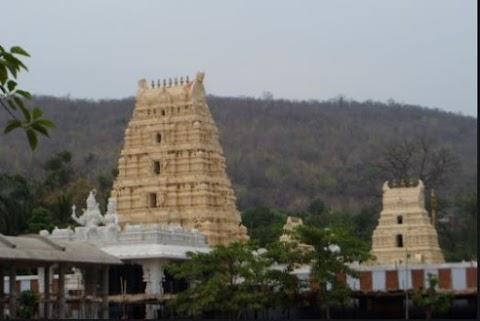 Mahanandi - Temple, Timings, History, Accommodation, Website, Photos