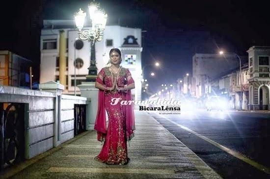 Hanez suraya wedding myideasbedroom com