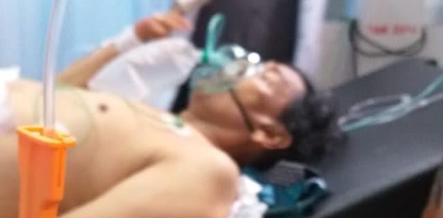 Posting Hal Miring Soal Insiden Wiranto, Jonru Ginting Dan Hanum Rais Dilaporkan Ke Polisi